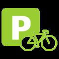 Parking dla rowerów